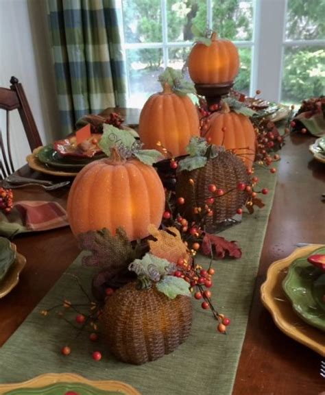qvc fall decorations 17 best images about valerie par hill items i and