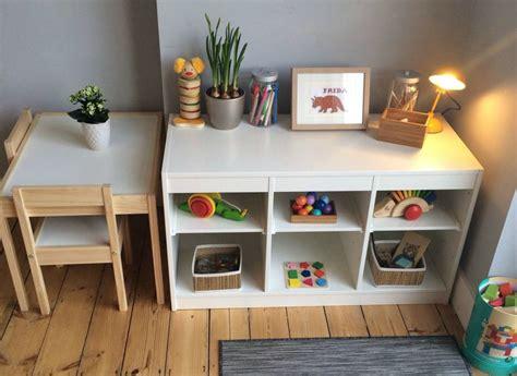 montessori bedroom furniture gorgeous rooms with montessori themes play