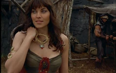 lucy lawless martial arts 164 best images about xena lucy lawless on pinterest