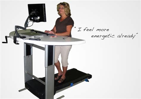 treadmill desk weight loss deskstreadmill desk treadmill desk for weight loss