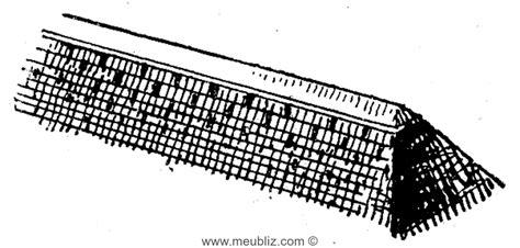 Tuile Synonyme by D 233 Finition D Un Ar 234 Tier Sur La Toiture