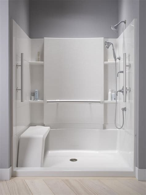 sterling bath shower bathroom shower designs bathroom design choose floor plan bath remodeling materials hgtv