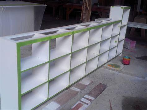 Bateegapu Plywood Mdf Dan Particle Board