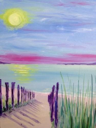 paint nite fremont ca 1000 images about paint nite pictures on
