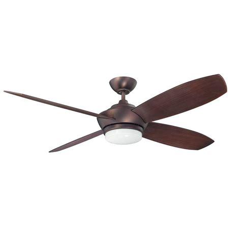 hton bay gazebo ceiling fan hton bay gazebo ii 52 in indoor outdoor weathered