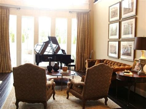 living room song brentwood traditional living room nashville by
