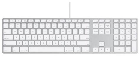 Keyboard Banda Usb Bw08 Computer Laptop tu vu 242 f 224 l americano cazando gangas