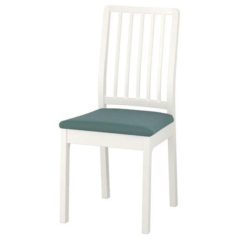 sillas ikea comedor silla ikea 218 nico sillas de comedor sal 243 n y cocina