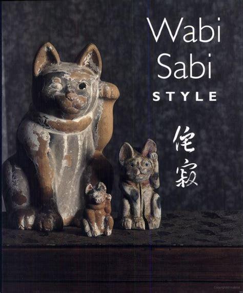 wabi sabi book 105 best boeken books images on pinterest