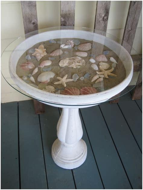 outdoor coffee table ideas 13 diy outdoor coffee table ideas