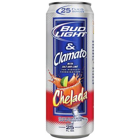 bud light can oz bud light light beer chelada 25 oz can walgreens