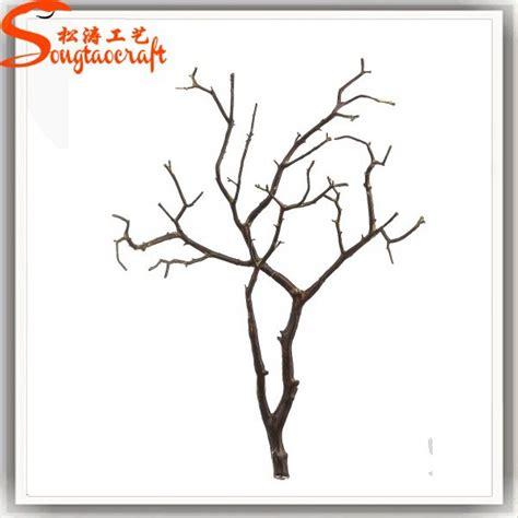 Wallpaper Pohon Hitam Putih   pohon hitam putih clipart best