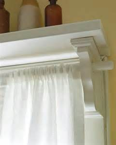 put a shelf a window and use the from mi