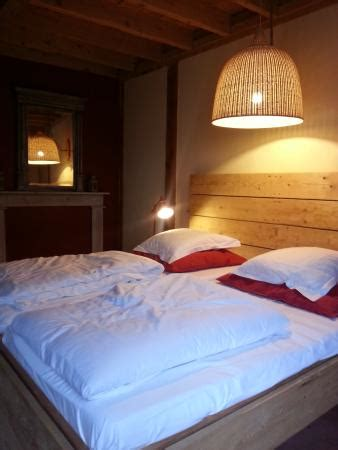 chambre d hote baie somme chambres d hotes en baie de somme b b reviews price