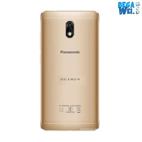 Panasonic Eluga 700 harga panasonic eluga 700 dan spesifikasi november
