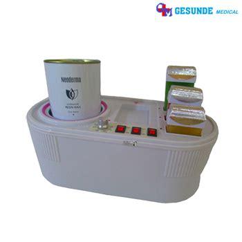 Jual Alat Tes Nst depilatory heater rd wd8327 toko medis jual alat kesehatan