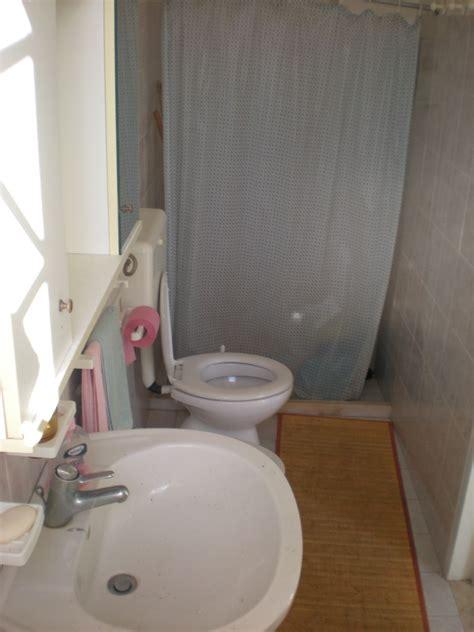 appartamenti in affitto ostuni foto affitto appartamento mare ostuni