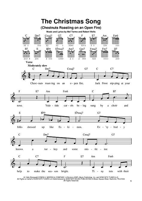 Bad Day Ukulele Chords Easy Ukulele Ukulele Chords Easy Songs Ukulele Chords Easy