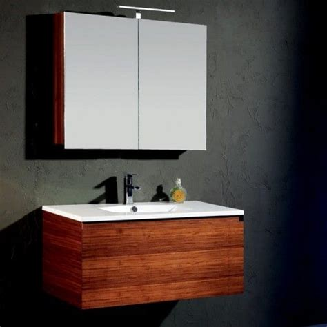 bathroom mirrors on sale surfers 800 set vanity mirror image currently on sale bathroom pinterest products