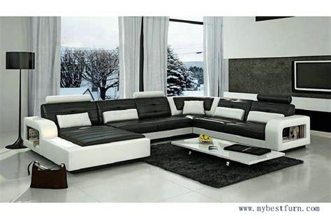 shipping modern design elegant couch luxury style sofa set  bookshelf fashion