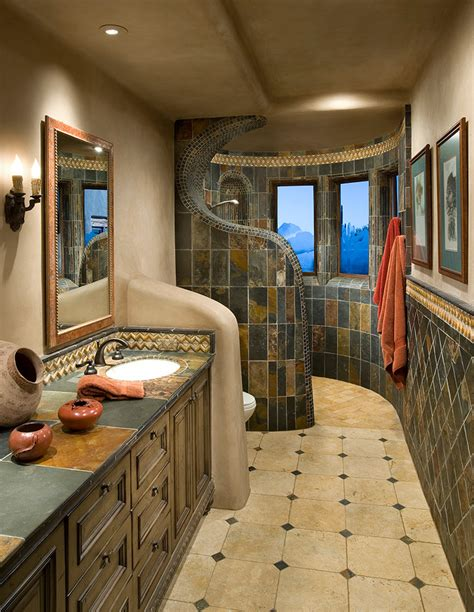 shower ideas superb walk in shower designs decorating ideas gallery in bathroom mediterranean design ideas