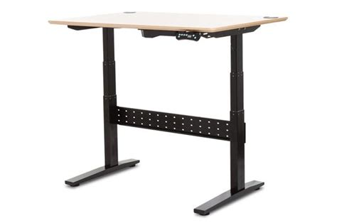 Stand Up Desks 10 Options Reviewed Bloomberg Stand Up Desk Options