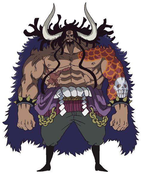 imagenes de jack one piece image kaido anime concept art png one piece wiki