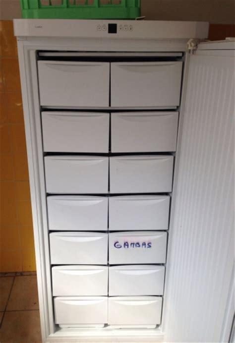 grand congelateur liebherr 14 tiroirs electrom 201 nager