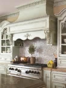 beautiful kitchens and baths magazine habersham custom kitchen cabinetry habersham home lifestyle custom furniture cabinetry
