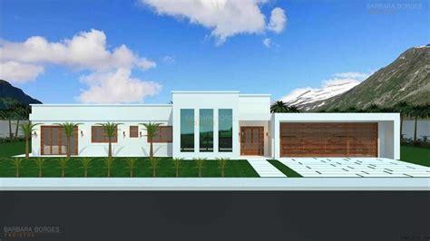 projeto casa projeto casa barbara borges projetos 3d