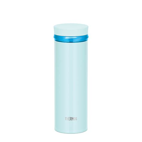 Thermos Jnl 352 Pink product line thermos