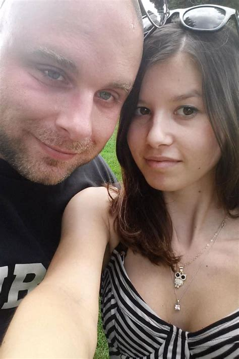 Mike And Aziza 90 Day Fiance Update | in this interview mike and aziza from 90 day fiance open