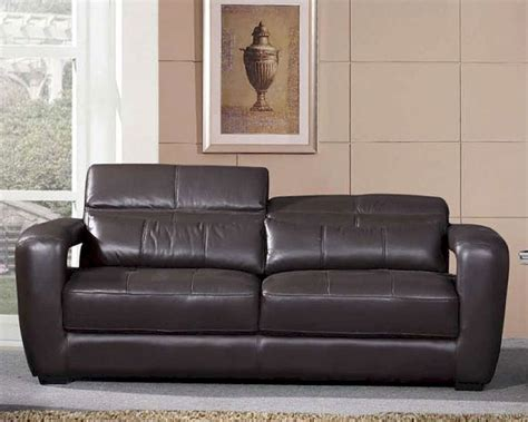 european sectional sofa modern sofa european design 33ss212