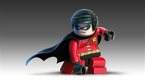 Wallpaper Batman Lego 2 | lego batman wallpapers wallpaper cave