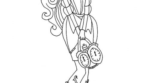 rebel colouring for girls 1912155559 rebel women coloring pages
