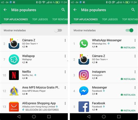 play store android descarga e instala la 250 ltima versi 243 n de play store