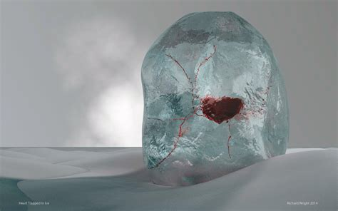 iced in ten days trapped on the edge of antarctica books trapped in by artmasterrich on deviantart