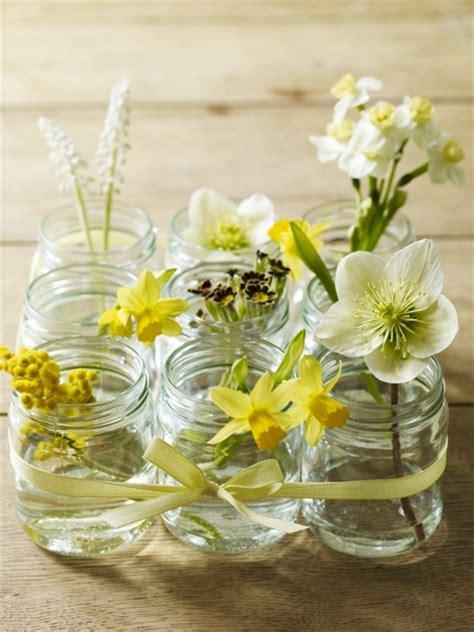 imagenes flores simples arranjos de flores simples para casamento fotos e