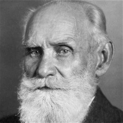 biografia konrad lorenz alessio bernabei la biografia del cantante