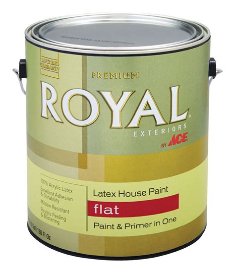 exterior house paint primer add to cart exterior acrylic house paint primer
