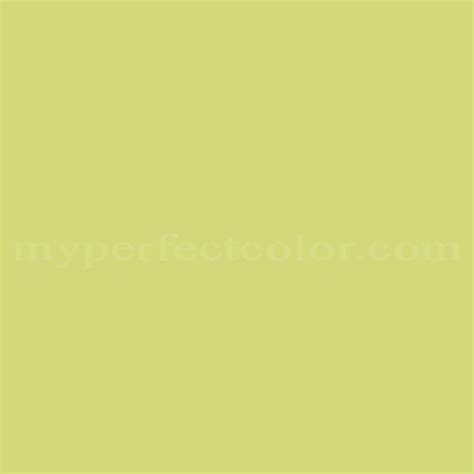 ameritone devoe 5c15 3 yellow green match paint colors myperfectcolor