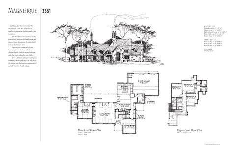 my home floor plan arnold