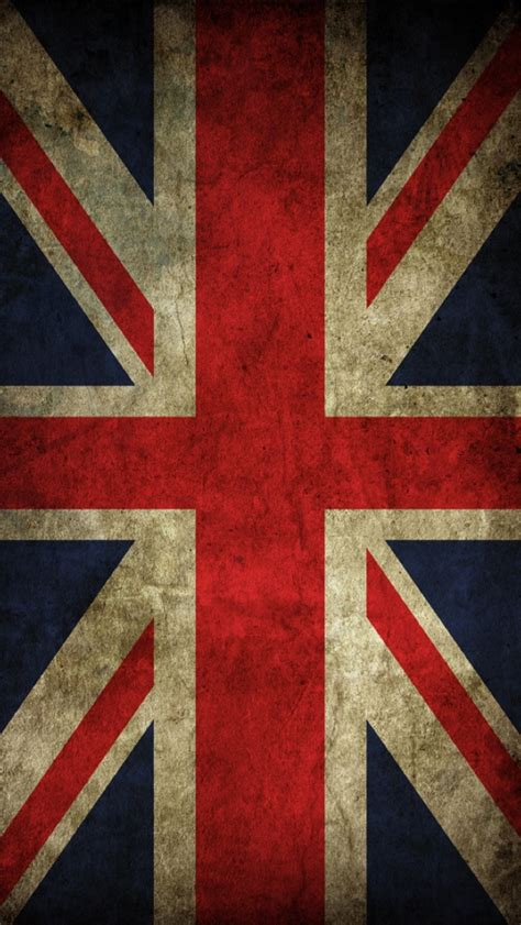 wallpaper iphone union jack wallpapers for iphone 5 find a wallpaper background or