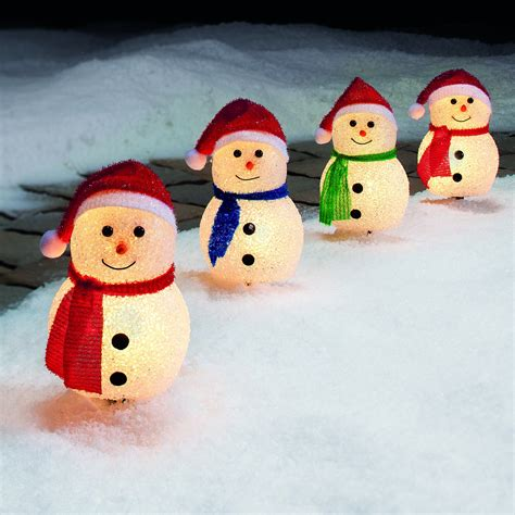 frosty the snowman decorations outdoors frosty the snowman outdoor decorations