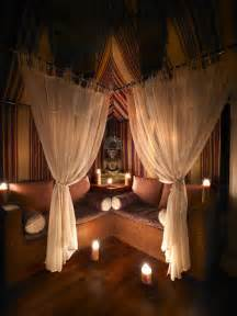 Meditation Room Decor Zengari Travel Journal More Meditation Spaces