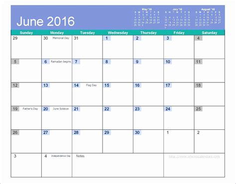 11 What Is A Template In Excel Exceltemplates Exceltemplates Microsoft Excel Calendar Templates