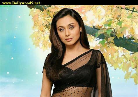 biography movies in bollywood bollywood actress masala hot images movies bollywood