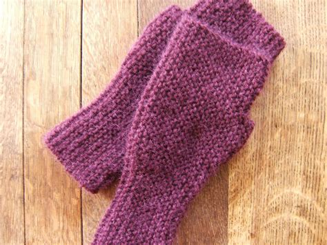 garter stitch in knitting free garter stitch knitting patterns
