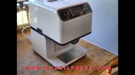 automatic home design online dream automatic nut seed oil press expeller www