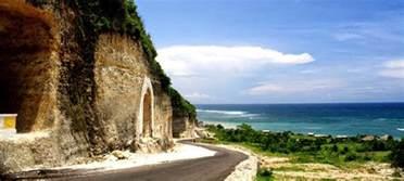 Comfort Spa Blogspot Bali Swiss Villa Seminyak Five Most Beautiful Beaches